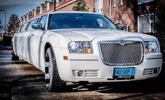 limo huren | Vallei Limousines